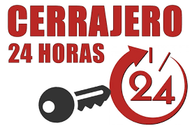 Cerrajeros Urgentes 24 Horas en Puendeluna